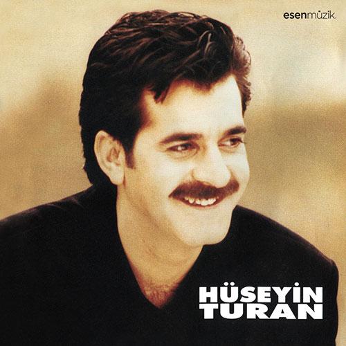 """Hüseyin Turan : """"Kirvem"""" Albümü"""